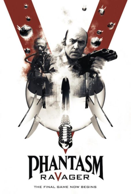 phantasm-ravager-new-poster