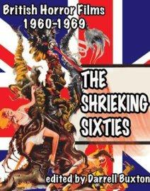 shrieking-sixties-british-horror-films