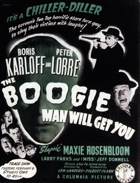 the-boogie-man-will-get-you-affiche_354851_6071