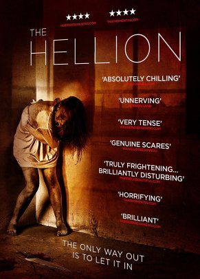 The-Hellion-Snare-horror-movie-film-Second-Sight-DVD.jpg