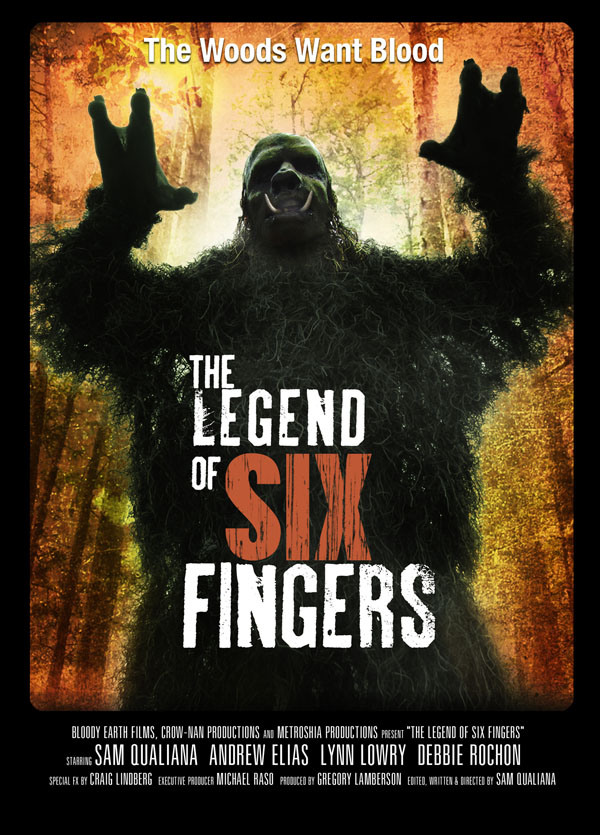 The-Legend-of-Six-Fingers-movie-poster