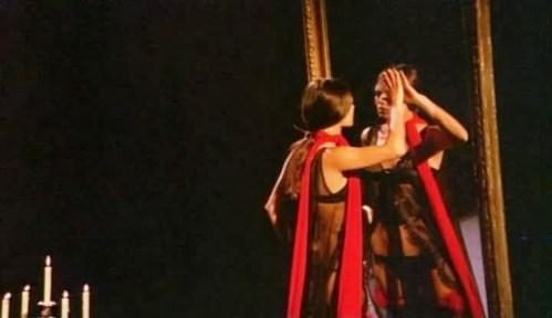 Vampyros Lesbos_performance