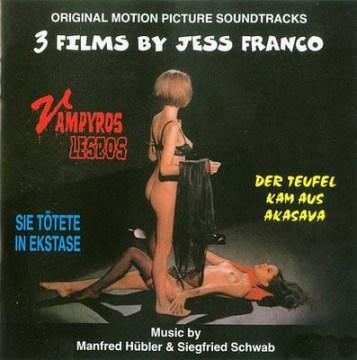 vampyros_3filmsFrancoCD