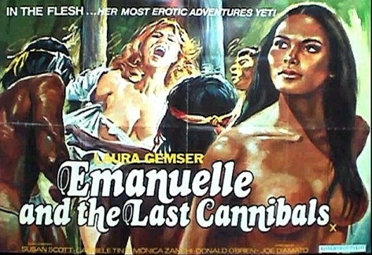 968full-emanuelle-and-the-last-cannibals-poster
