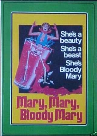 alt1_mary_mary_big
