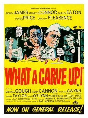 AP2226-what-a-carve-up-sid-james-movie-poster