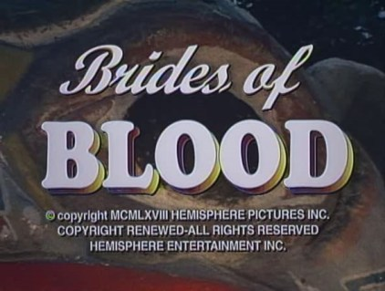 Brides of Blood (1968).1