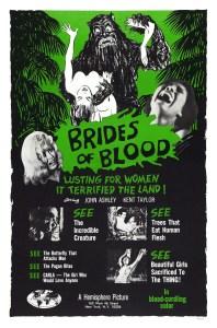 brides_of_blood_poster_01