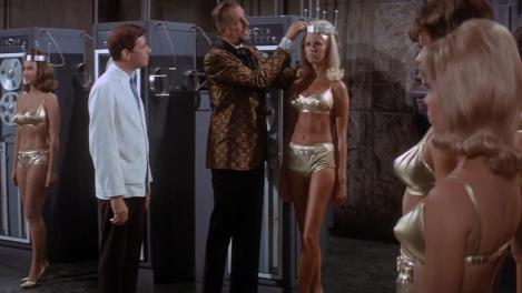 dr-goldfoot-and-the-bikini-machine