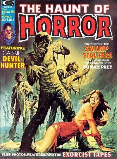 haunt-of-horror-3