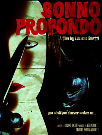 Poster_Sonno_Profondo_Wiki