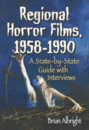 regional-horror-films-brian-albright