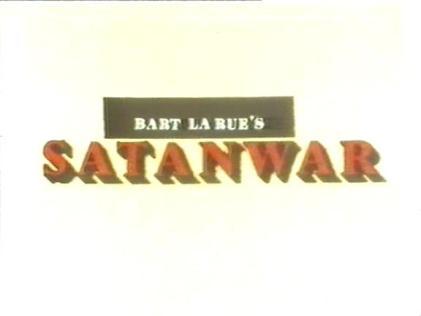 satan-war-title