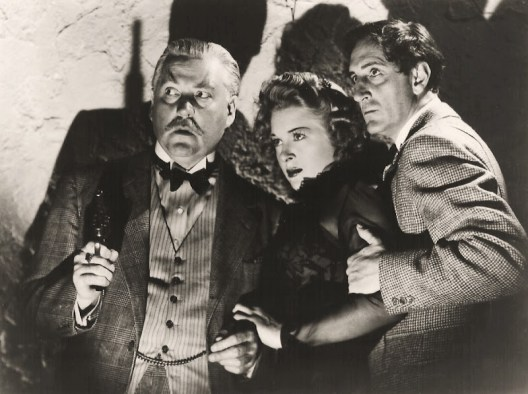 Sherlock_Holmes_and_the_Voice_of_Terror_(1942)_1
