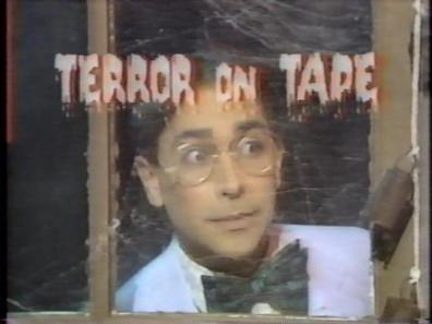 terrorontapenerd