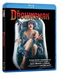 The-Drownsman-Blu-ray-Anchor-Bay