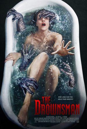 the-drownsman