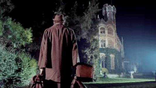 The-House-in-Nightmare-Park-Frankie-Howerd-Oakley-Court-1973