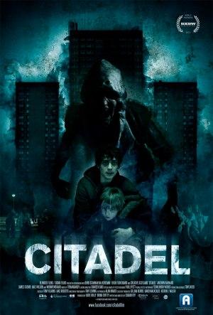 Citadel-2012-Movie-Poster