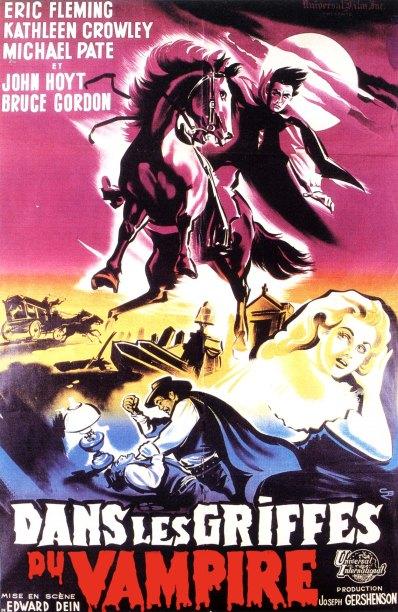 curse_of_undead_poster_dans_les_griffes_du_vampire