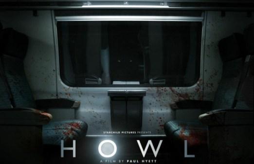 howl-620x400