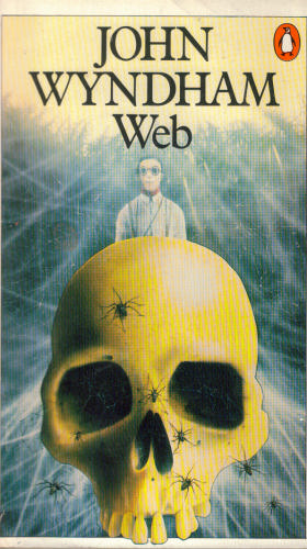 john-wyndham-web