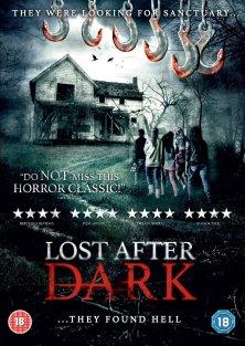 Lost-After-Dark-Metrodome-DVD