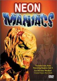 Neon-Maniacs-DVD