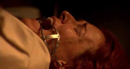 Poe-2012-movie-6