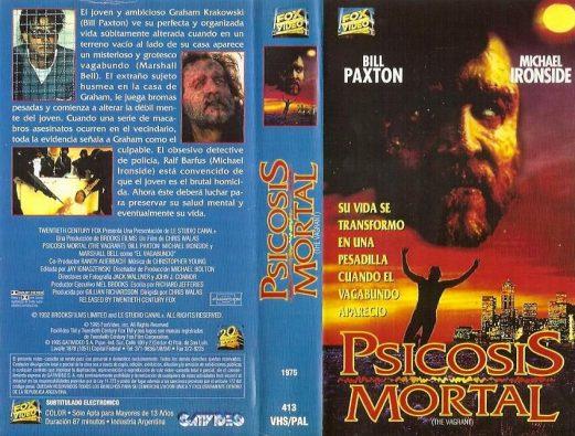 psicosis-mortal-the-vagrant-m-ironside-terror-1992-vhs-4038-MLA115759794_5067-F