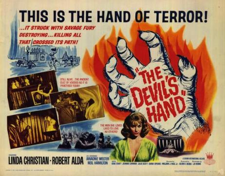 the-devils-hand-movie-poster-1961-1020372422