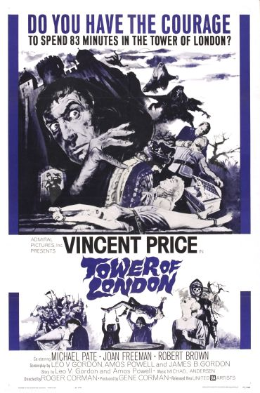 tower_of_london_1962_poster_01
