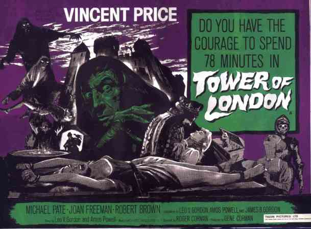 tower_of_london_1962_poster_02