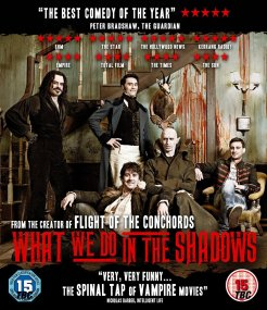 What-We-Do-in-the-Shadows-Metrodome-Blu-ray