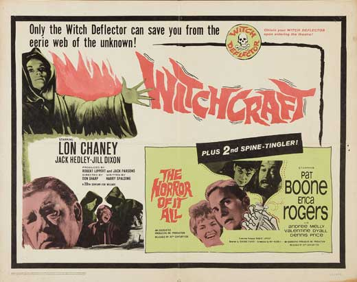witchcraftthe-horror-of-it-all-movie-poster-1964-1020710322