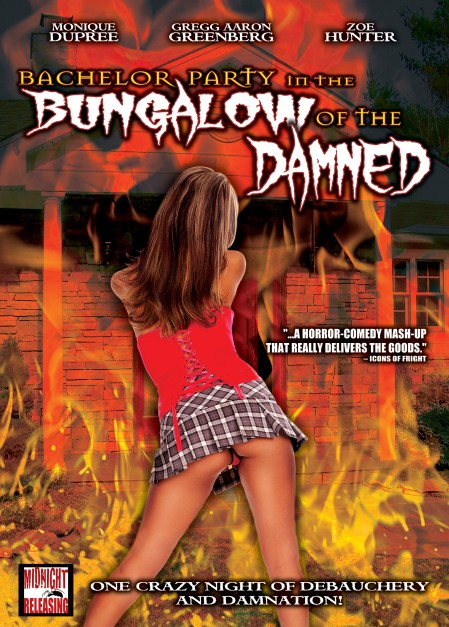 bachelor-party-in-the-bungalow-of-the-damned_full