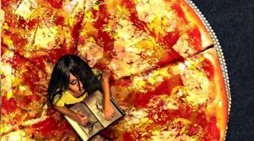 download-trailer-of-pizza-3D-movie
