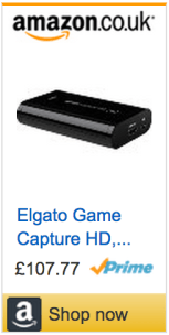 Elgato-Game-Capture-HD--Xbox-Playstation-HD-Game-Recorder-Mac-PC