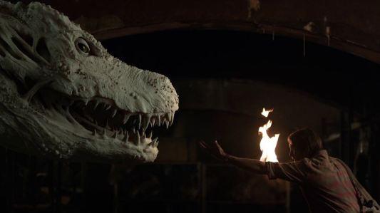 Gaten-Ragnarok-Behind-the-Scenes-by-Ghost-VFX-6