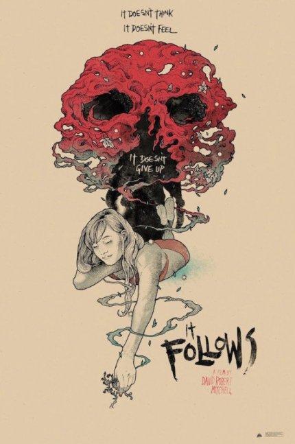 It-Follows-Poster-2