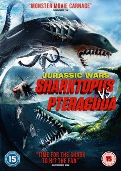 Jurassic-Wars-Sharktopus-vs-Pteracuda