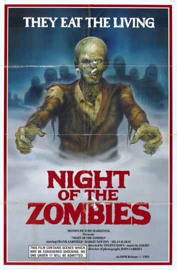 night_of_the_zombies