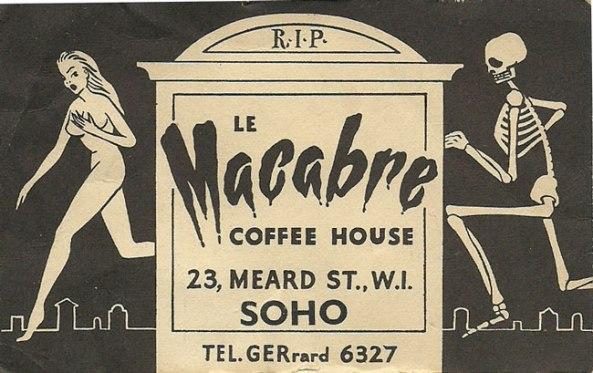 website-macabre-1