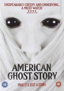 American-Ghost-Story-Devil's-Mile