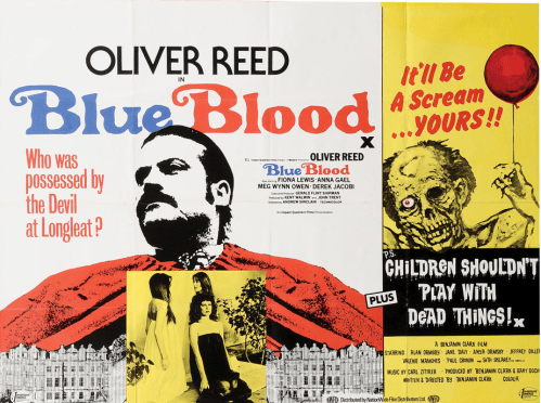 Blue-Blood-Children-Shouldn't-Play-with-Dead-Things-British-quad-poster