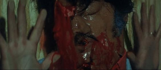 Devil_Fetus_1983_gore