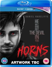Horns-Lions-Gate-Blu-ray
