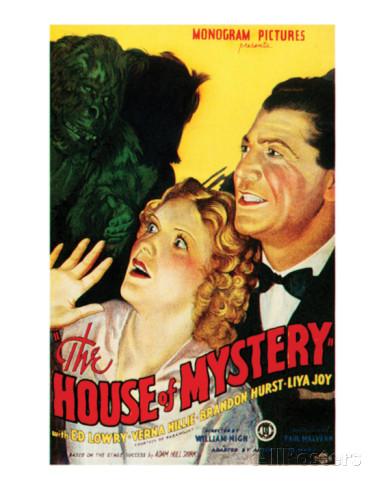 house-of-mystery-1934-i