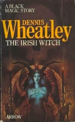 Irish Witch2