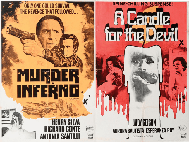 Murder-Inferno-A-Candle-for-the-Devil-British-quad-poster